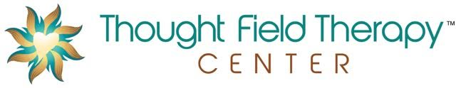 Thought Field Therapy Center of San Diego