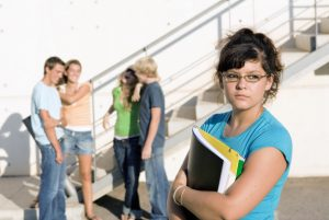 manage the effects of bullying, Callahan Techniques Thought Field Therapy Tapping, fight against bullying, long term effects of bullying, mental effects of bullying, physical effects of bullying, emotional effects of bullying, causes of bullying, psychological effects of bullying